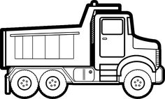Monster Truck Coloring Pages . 30 Awesome Monster Truck Coloring Pages . Monster Truck Coloring Pages Monster Truck Coloring Pages, Train Coloring Pages, Tree Coloring Page, Coloring Pages For Boys, Coloring Pages To Print, Free Printable Coloring Pages, Coloring Book Pages, Free Coloring Sheets, Monster Pictures