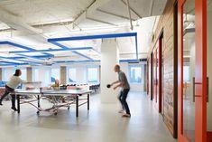 cision-office-design-6