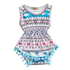 e49132dce 13995 Best Baby Girls Clothing images