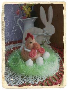 Eggs, Food, Essen, Egg, Meals, Yemek, Egg As Food, Eten