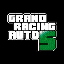 Online Grand Racing Auto 5 Cheat codes, & Hack free Cash & Gold for Android for iOS, Android