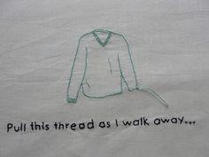 embroidered by Lightning Leslie