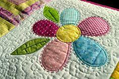 RETAZOS DEL ALMA: Flores y flores de mil colores