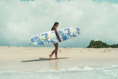 SURFBOARD SWEEPS!  Double Tap to enter to win....  #BillabongSurfCapsule