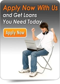 Same day payout loans are arranging very helpful and suitable finance to terminate all unanticipated fiscal expenses on time without any obligation. Read more...