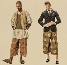 engineered-garments-2015-spring-summer-looks-mens-denim-jeans-stripes-field-dese.jpg (480×466)