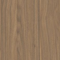 NOTAIO WALNUT RAVINE - Finish: A linear embossed woodgrain with the look and feel of natural raw timber.Colour: A rich caramel toned walnut woodgrain pattern with grey-brown defined grain highlights throughout Modern Kitchen Furniture, Cheap Furniture, Kitchen Interior, Office Furniture, Laminate Texture, Laminate Colours, Kitchen Colour Schemes, Kitchen Colors, Walnut Texture