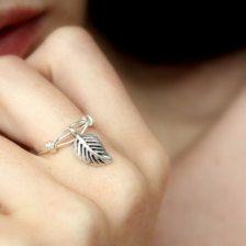 Silver in Rings - Etsy Jewellery