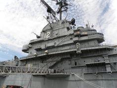 Uss Hornet Cv 12, Military Love, Military Spouse, Essex Class, Heroes United, Fleet Week, Navy Carriers, Navy Aircraft Carrier, Navy Girlfriend