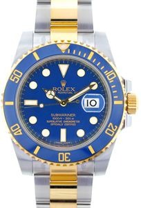Pre Owned Rolex, Used Rolex, Rolex Prices