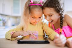 Feed your child's hunger for technology with interactive and entertaining Christian iPad apps for kids. Here are the top 6 Christian iPad apps for your kids. Screen Time For Kids, Educational Apps For Kids, Educational Technology, Best Apps, Our Kids, Little Sisters, Games For Kids, Elementary Schools, Homeschool