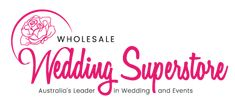 Wholesale Wedding Super Store is your one-stop shop for all your wedding needs. We stock a wide range of wedding artificial garland and vines ivy. Browse our wide range online and save! Artificial Garland, Artificial Flowers, Wedding Linens, Wedding Napkins, Willow Flower, Purple Wisteria, Wedding Supplies Wholesale, Wedding Decorations, Christmas Decorations