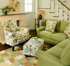 Attrayant Photo Of Circle Furniture Outlet   Acton, MA, United States | Maple Hill 2  | Pinterest | Furniture Outlet And Outlets