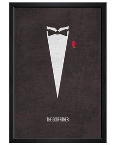"""Godfather"" by The Oliver Gal Artist Co. is on Rue. Shop it now."