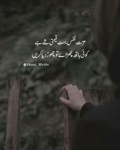 Urdu Poetry, Pakistan, Holding Hands, Quotes, Movies, Movie Posters, Quotations, Films, Film Poster