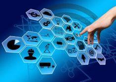 A fordított logisztikai megoldások előnyei Management Development, Research And Development, Software Development, What Is Cloud Storage, Les Philippines, Global Mobile, La Formation, Supply Chain Management, Fifth Generation