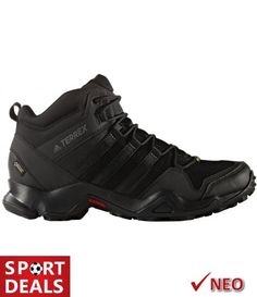 6fdd1864cae Αθλητικά παπούτσια Adidas · Adidas Sneakers, Shoes, Fashion, Moda, Adidas  Shoes, Zapatos, Shoes Outlet