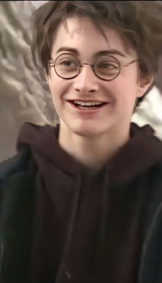 Young Harry Potter, Daniel Radcliffe Harry Potter, Mundo Harry Potter, Harry Potter Wizard, Harry Potter Draco Malfoy, Harry Potter Tumblr, Harry James Potter, Harry Potter Anime, Harry Potter Pictures