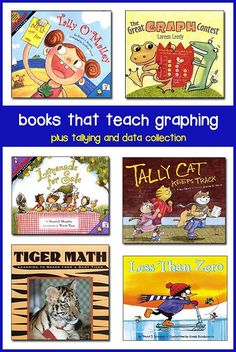 Childrens literature 1st grade books