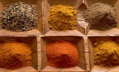 The Spice House online store features exquisite spices, herbs and seasonings. Browse our fabulous selection of spices and recipes and bring your dishes to life. Dry Rub Recipes, Spice Shop, Spice Organization, Food Lab, Spices And Herbs, Skin Food, Colors, Alchemy, Popsicles