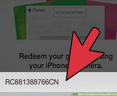 Free Itunes Gift Card Codes Amazongiftcard Card Codes Free Freegiftcard Gift Giftcardlux Free Itunes Gift Card Itunes Gift Cards Itunes Card Codes