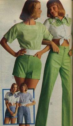 3eda5332860ae 10 Best 1950's fashions images   Vintage fashion, 1950s, Retro vintage