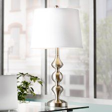 Table Lamps You'll Love | Wayfair