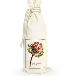 Protea Cinaroides Gift Bags, Cool Gifts, African, Wine, Cool Stuff, Cool Things, Cool Presents, Treat Bags