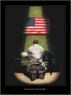 Prayers for Memorial Day American Pride, American Flag, American Spirit, American Freedom, Native American, Independance Day, Templer, Army Mom, Military Life