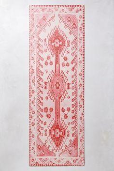Tapis de yoga Magic Carpet