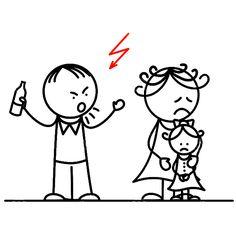 koniec uzależnienia - #Uzaleznienia - http://www.augustynski.eu/koniec-uzaleznienia/