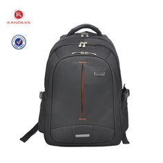 7ca1762f38fa 2016 New Hot Sale Laptop Backpack High Quality Waterproof Travel Backpack  For Mans