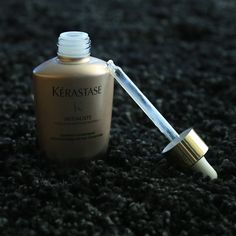 kerastase initialiste Hair Care, Shampoo, Perfume Bottles, Personal Care, Perfume Store, Personal Hygiene, Hair Makeup, Hair Treatments