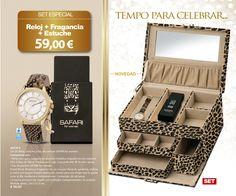 Regala estos productos en Navidad. CRISTIAN LAY te ofrece los mejores regalos para que triunfes en estas fiestas.  www.cristianlay.com
