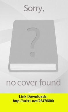 Automasaje (Spanish Edition) (9789500710671) Jacqueline Young , ISBN-10: 9500710676  , ISBN-13: 978-9500710671 ,  , tutorials , pdf , ebook , torrent , downloads , rapidshare , filesonic , hotfile , megaupload , fileserve