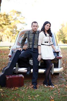 Photo by Rachel Fesko Photography. www.rachelfeskophotography.com.