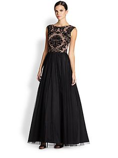 1000 images about mardi gras ball gowns on pinterest for Saks fifth avenue wedding dresses los angeles
