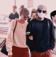 """""""Everything in life has a price on it. My price? A magical black card… # Fiksi Penggemar # amreading # books # wattpad Kpop Couples, Cute Couples, Ulzzang, Just Add Magic, Mystic Messenger Comic, Bts Girl, Couple Goals Relationships, Blackpink And Bts, Bts Imagine"""