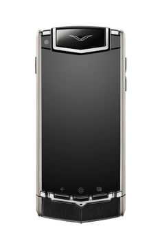 Vertu's First Android Phone, The New TI in technology Category Watch Room, Cordless Telephone, Small Kitchen Layouts, Gadgets And Gizmos, Industrial Design, Storage Spaces, Android, Technology, Luxury