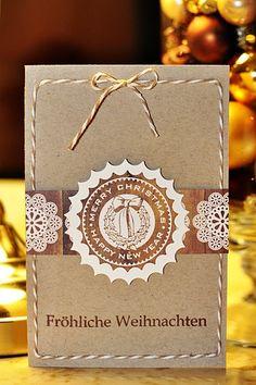 © Ulrike für www.danipeuss.de (Kit-Karten-Club)