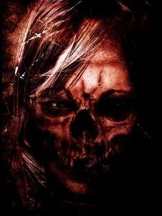 Evil Reigns. by ~notoriaz on deviantART