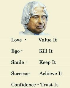 New Trading Motivational A. Apj Quotes, Life Quotes Pictures, True Quotes, Book Quotes, Motivational Quotes, Positive Quotes, Lesson Quotes, Deep Quotes, Famous Quotes