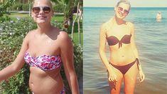 Evropský HIT: Spaluje až 14 kg za 50 dní! Bikinis, Swimwear, Detox, Food And Drink, Fitness, Tela, Bathing Suits, Swimsuits, Bikini