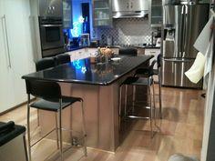 Terre Verte Natural Maple by Simplefloors Photos, via Flickr Engineered Hardwood Flooring, Hardwood Floors, Natural, Photos, Furniture, Home Decor, Green Earth, Wood Floor Tiles, Decoration Home