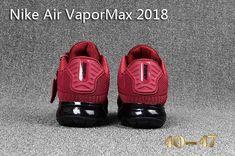 326f6bf1e Nike Women Shoes Discount New Nike Air