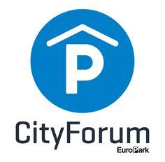 Arvokortti, 25 €. Pysäköintiaikaa EuroParkin P-CityForumiin puoleen hintaan P-kerroksen asiakaspalvelustamme. Max. 2 korttia/hlö. Norm. 50 €. Europark, P-taso