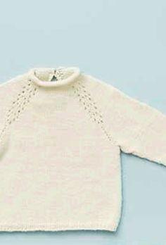 f05cbfcf 10 Best Strikkeopskrifter til børn // Free knitting patterns for ...