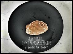 7LittleRubbers.com Cooking, Breakfast, Recipes, Food, Baking Center, Morning Coffee, Koken, Rezepte, Meals