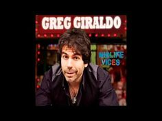 Greg Giraldo on Gay Marriage.avi - YouTube Best Stand Up, Stand Up Comedy, Gay, Marriage, Youtube, Fictional Characters, Casamento, Stand Up Comedians, Wedding