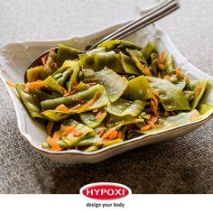 Formunu korumayı sevenlerin tercih ettiği sebze bezelye, yağsız, düşük kalorili bir karbonhidrat, lif ve C vitamini kaynağıdır.  Kolesterol içermez ve iyi bir bitkisel protein kaynağıdır.
